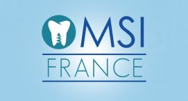 msi-france-implants-haut