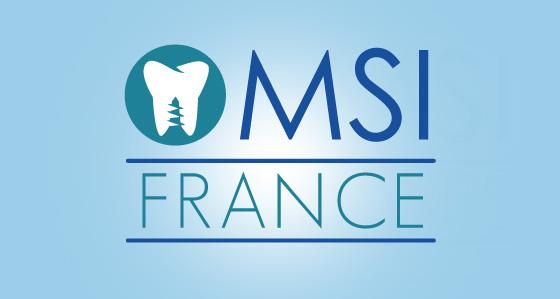 msi-france-implants-haut