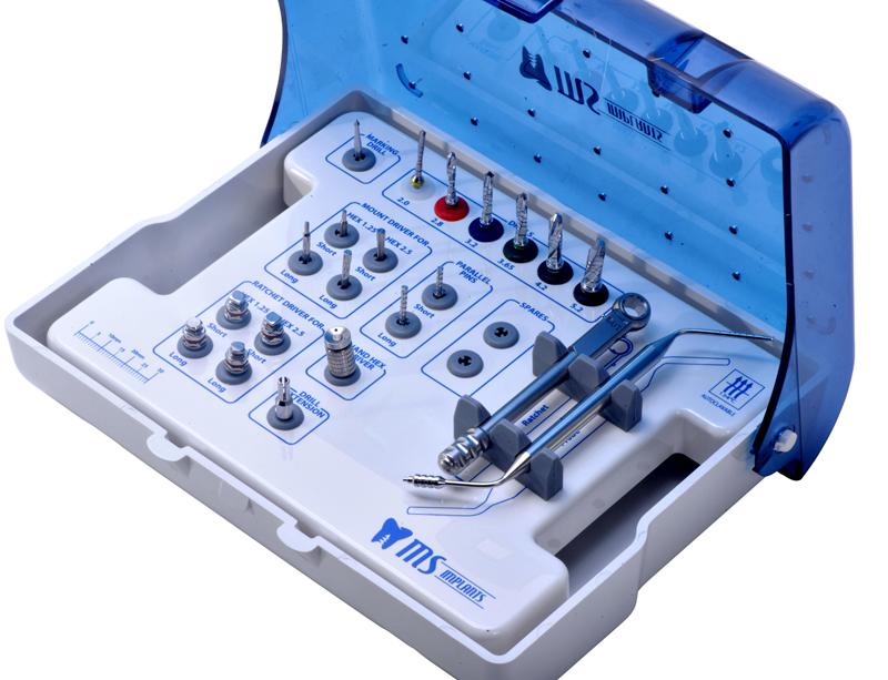 kit-chirurgical-2