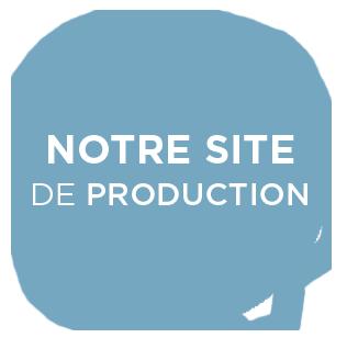 notre-site-de-production