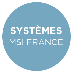 systemes