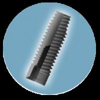 implants-cylindriques-bolero