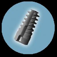 implants-spirales2