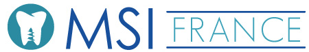 logo-msi-france