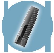 cylindric-implant