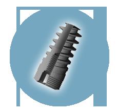 spiral-implant